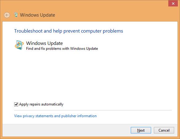 FIX] Windows Modules Installer Worker High CPU Usage