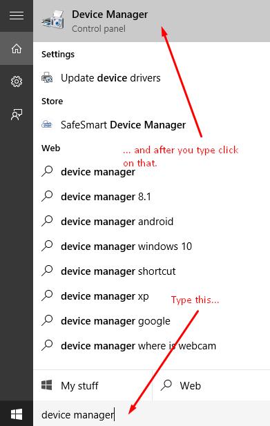 Fix Microphone Not Working in Windows 10 - WindowsFish