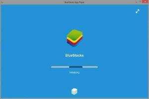 [Fixed] Bluestacks Stuck on Initializing Error in Windows
