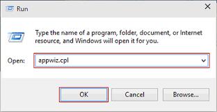 FIXED] Razer Synapse Not Working on Windows 10/8/7 - WindowsFish