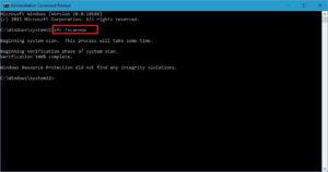 [Fix] Windows 10 Store Error Code 0X80072EE7