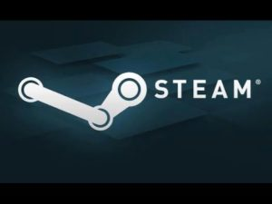 How to Fix Steam Not Opening in Windows 10, 8, 7