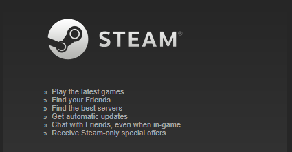How to Fix Steam Not Opening in Windows 10, 8, 7 - WindowsFish