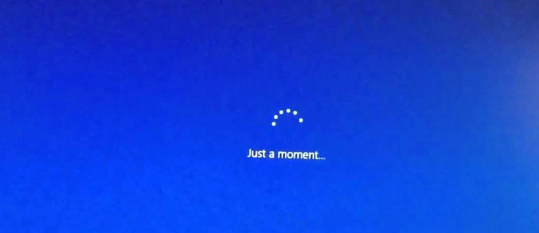 Fix Windows 10 Boot Loop [Endless Reboot Error] - WindowsFish