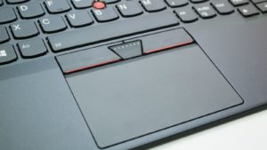 How to Fix Lenovo Touchpad Not Working [SOLVED]