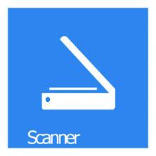How to Fix Scanner not working in Windows 10 - WindowsFish