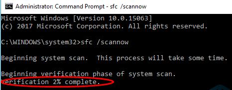 sfc_scannow