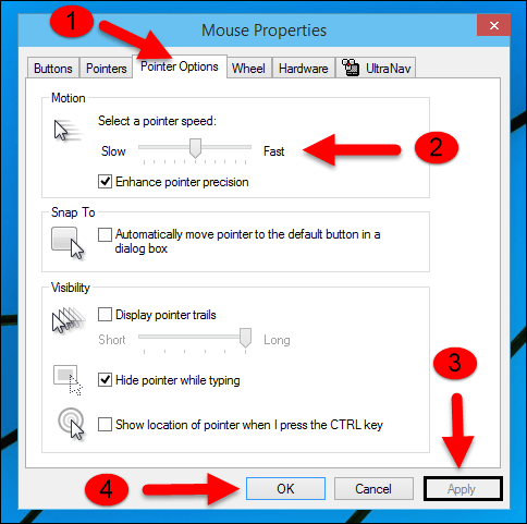 Windows_10_Change_Mouse_Speed_3