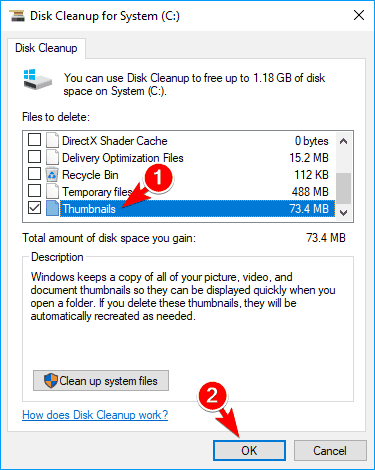 action-cannot-completed-because-file-open-another-disk-cleanup-3