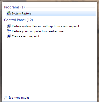 atikmdag.sys-bsod-windows-10-2