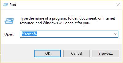delete-all-the-temporary-files