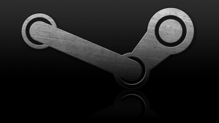 Steam games won't launch windows 10