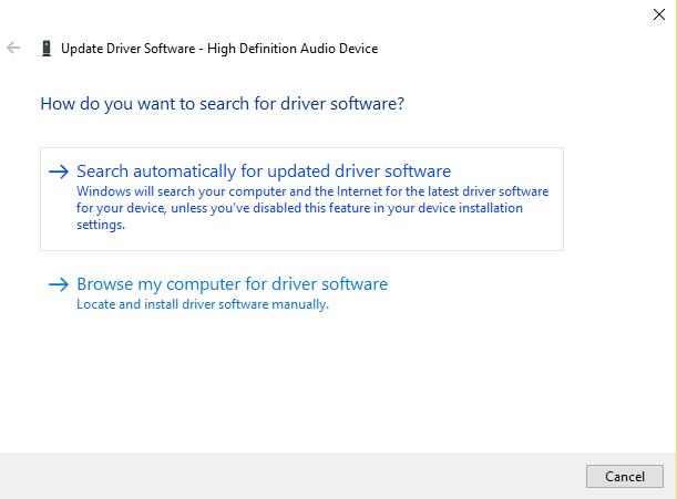 update-drivers-automatically