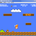 7 Best NES Emulators for Windows [Play Nintendo on PC]