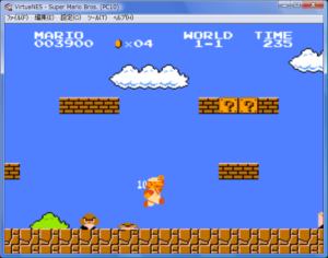 7 Best NES Emulators for Windows [Play Nintendo Games]