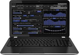 9 Best Windows 10 Equalizer Software [2019 List] - WindowsFish