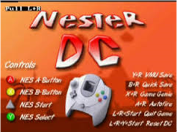 8 Best Dreamcast Emulators to Play Sega Games - WindowsFish