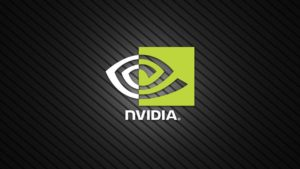 Fix NVIDIA Control Panel Missing [9 Methods]