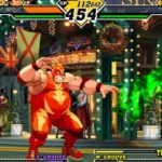 8 Best Dreamcast Emulators to Play Sega Games