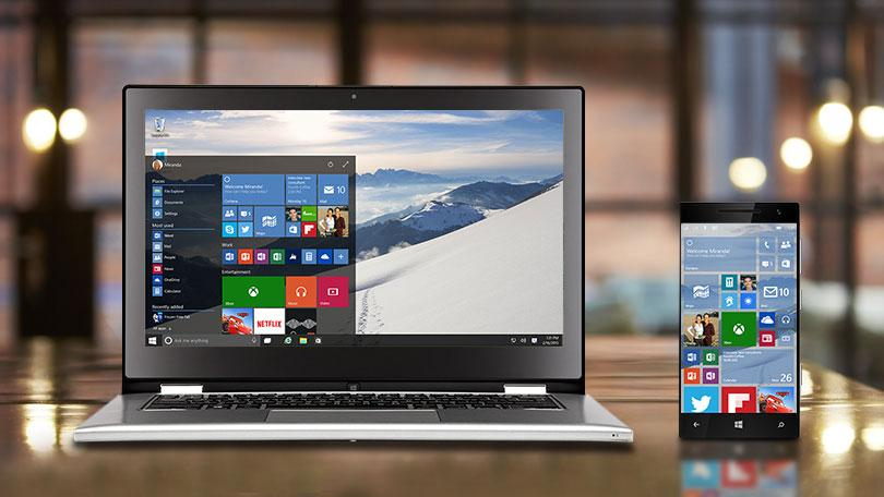FIXED] Windows 10 Apps Won't Open (5 Solutions) - WindowsFish