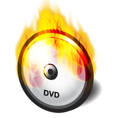 8 Free DVD Burning Software for Windows 10 - WindowsFish