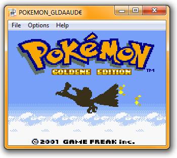 good gba emulators for pc