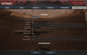 [Full List] Conan Exiles Admin Commands