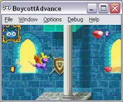 5 Best GBA Emulators for Windows [Free] - WindowsFish