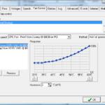 6 Best CPU Temperature Monitors for Windows [Free]