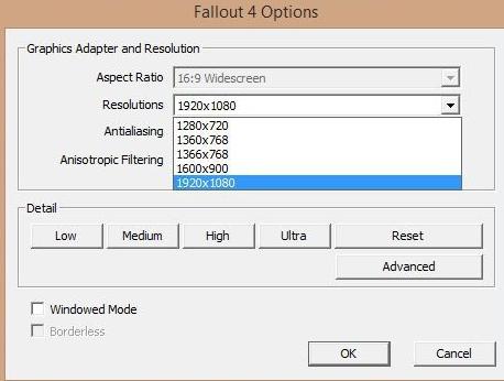 FIXED] Fallout 4 Crashing Issues and Errors - WindowsFish