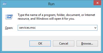 run-services-413x213