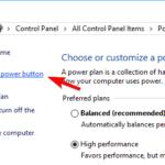 Fix USB Ports Not Working in Windows 10, 8, 7
