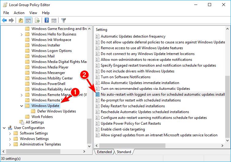 your-windows-license-will-expire-soon-gpedit-2 (1)