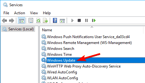 your-windows-license-will-expire-soon-services-4