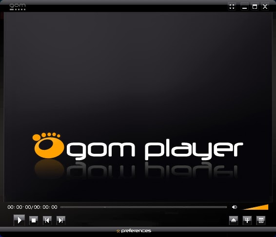 video movie player free download