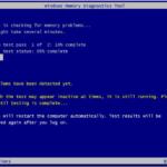 [FIXED] Critical Structure Corruption Error in Windows 10, 8, 7