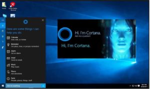 Hey Cortana Not Working? [8 Ways to Fix it]