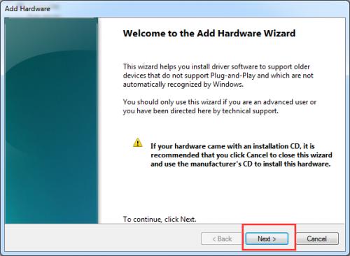 Fix No Audio Output Device Is Installed [4 Methods] - WindowsFish