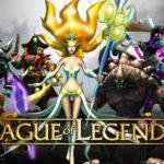 Fix: League of Legends RADS Error [7 Ways]
