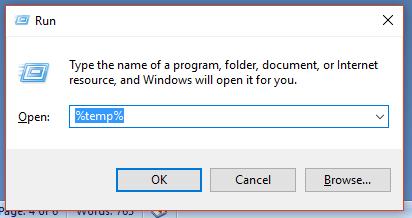 spdy_protocol err_spdy_protocol_error