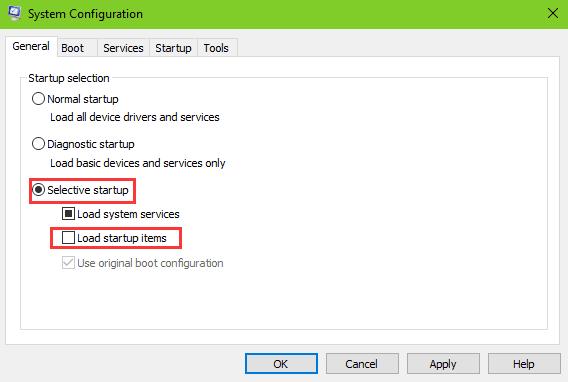 FIXED] Black Screen after Windows Creator Update - WindowsFish