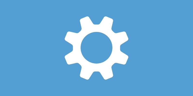 fix settings not opening in windows 10 5 methods windowsfish