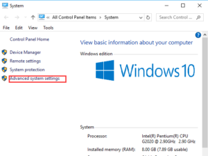 [FIXED] Windows 10 Randomly Freezes/Hangs