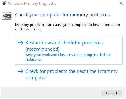 windows 10 creators update random freezes