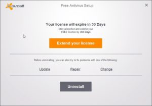 How to Uninstall Avast SafeZone Browser [3 Ways]