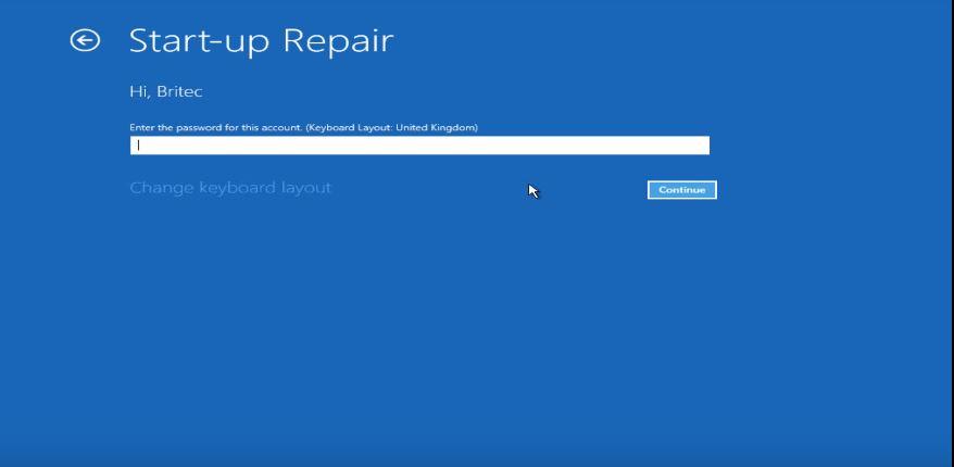 Broken Registry Items How To Clean Repair And Fix Windowsfish