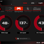 10 Best Free Overclocking Software for CPU, GPU and RAM