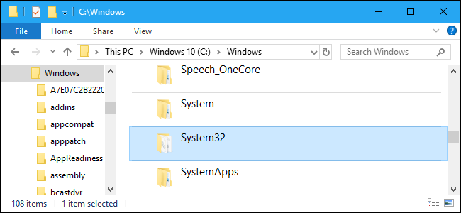 How to Enable GPEdit msc on Windows 10, 8, 7 [Group Policy
