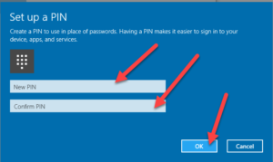 Login Windows 10 without Password [100% Working]