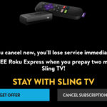 How to Cancel Sling TV Subscription [Full Steps]